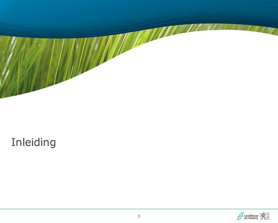 24 Actiepunten • D3: professionele begeleiding • Aangepaste vorming • Draaiboeken • Begeleiding voor innovatieve ideeën • Begeleiding voor samenwerking • D4: Bevorderen van kennisuitwisseling en - ontsluiting en het stimuleren van onderzoek • Onderzoek naar: de economische leefbaarheid de grootte van de korte keten de meerwaarde van de korte keten • De korte keten op de agenda van de onderzoeksinstellingen • Resultaten toegankelijk maken
