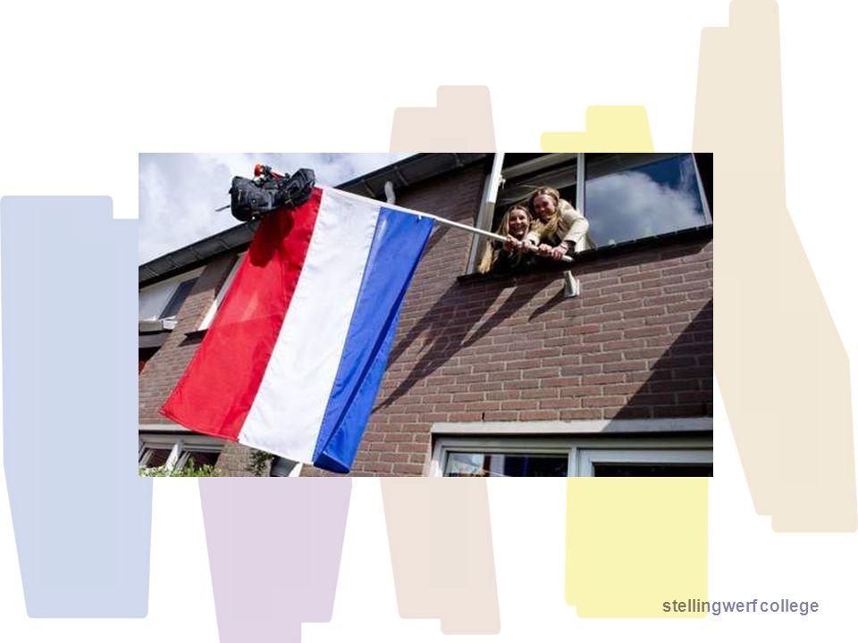 stellingwerf college er zijn talloze opleidingen in vele plaatsen: oriënteer je ook eens in andere steden dan Groningen