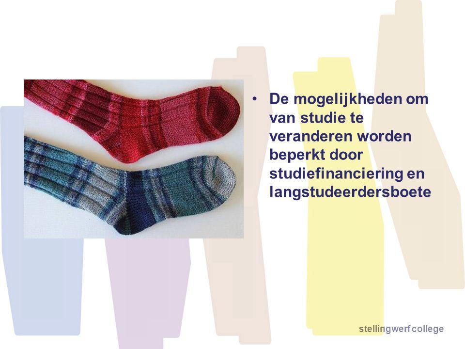 •hoeveel verdient een student gemiddeld per jaar naast zijn studie.