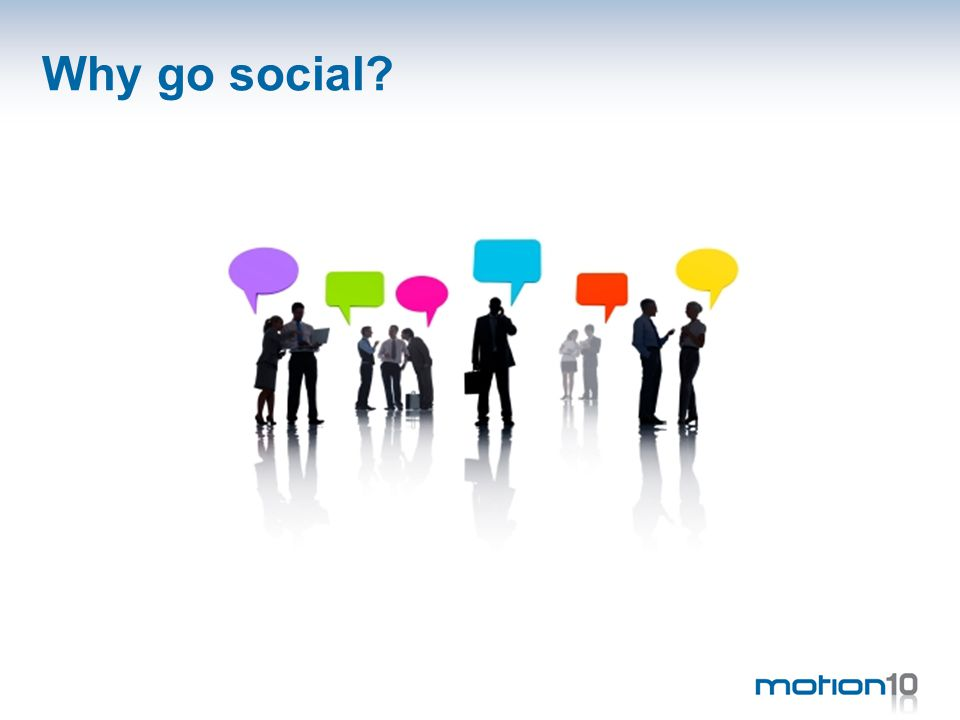 SharePoint: Social Elements (3)