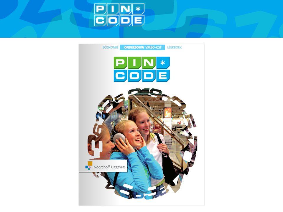 Onderbouw Vmbo-bk  Leerwerkboek A / B  Oefenboek rekenen  Digitaal lesmateriaal (jaarlicentie) Vmbo-kgt  Leerboek  Oefenboek rekenen  Digitaal lesmateriaal (jaarlicentie)  Docentenpakket online Pincode > Assortiment