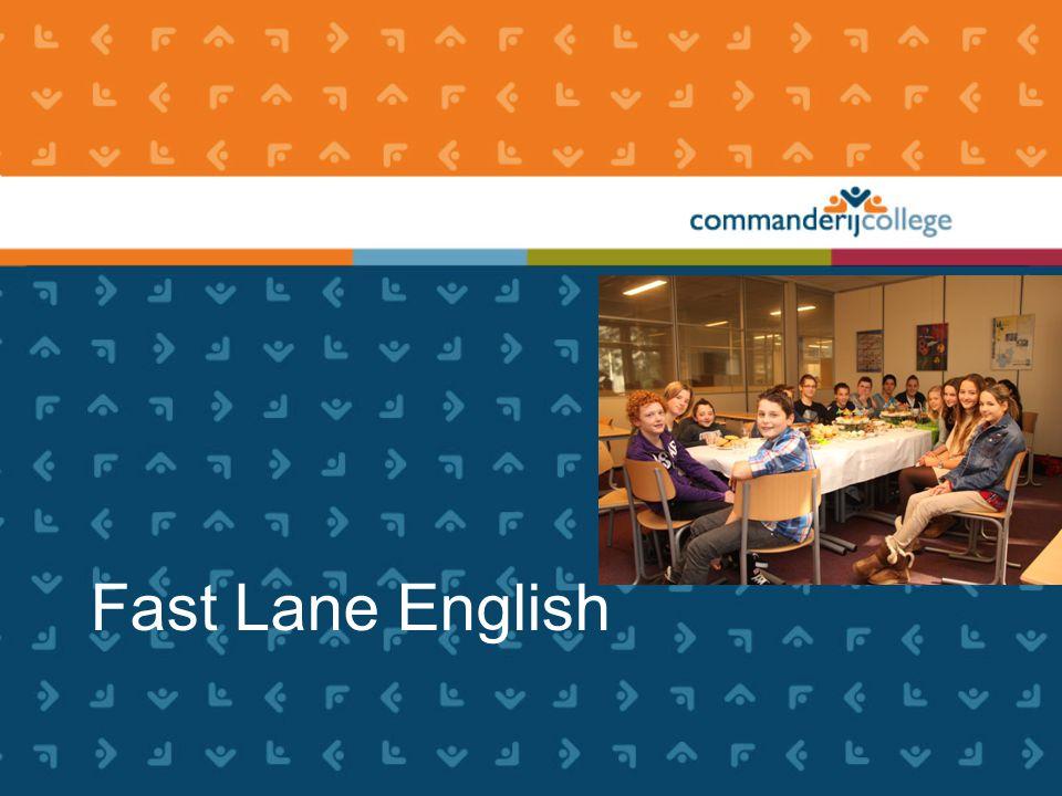 Website en ELO • De Digitale Klas http://www.dedigitaleklas.nl/index.html • aanvullend lesmateriaal • website