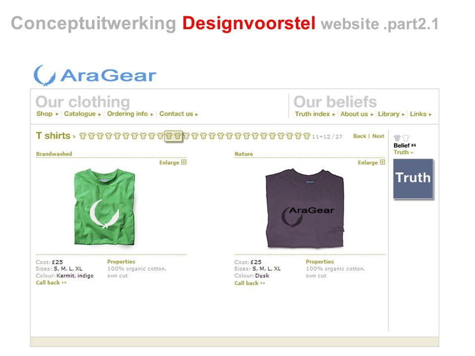 Conceptuitwerking Designvoorstel website.part2.1