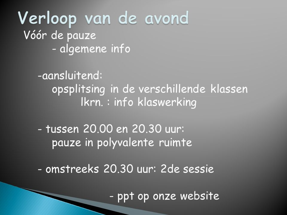 op schoolwebsite: www.gbs-alt-hoeselt.be