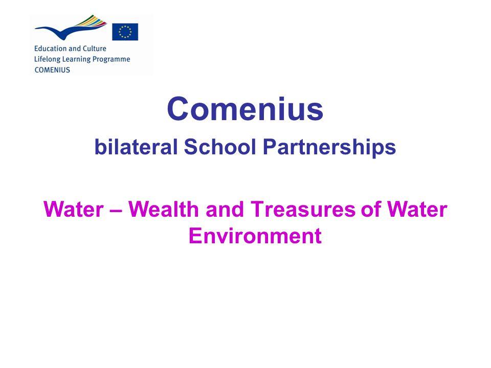 PLANNING •Waterstalen analyseren van de Dommel op 2 verschillende locaties en chemische wateranalyse uitvoeren.