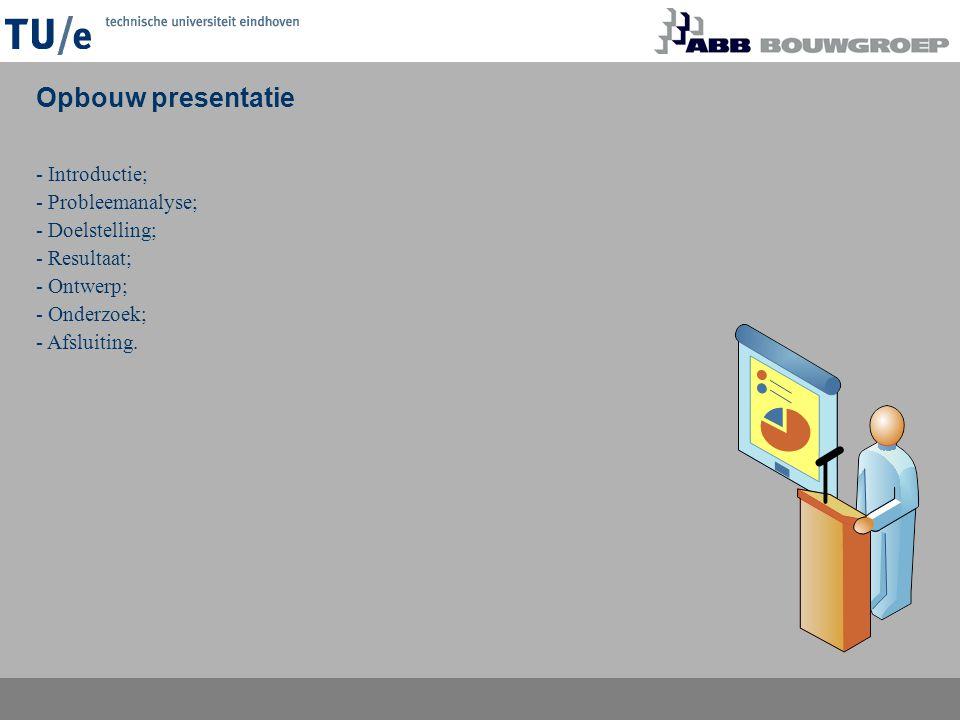 KanaalplaatvloerBekistingsplaatvloer Kostprijzen Cascogebonden installaties Ventilatie, sanitair en elektra.