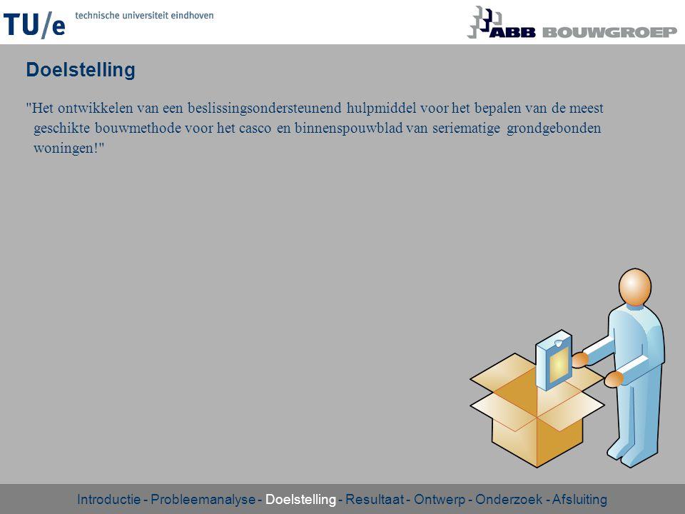 Technische Universiteit Eindhoven Dhr.prof. ir. F.J.M.