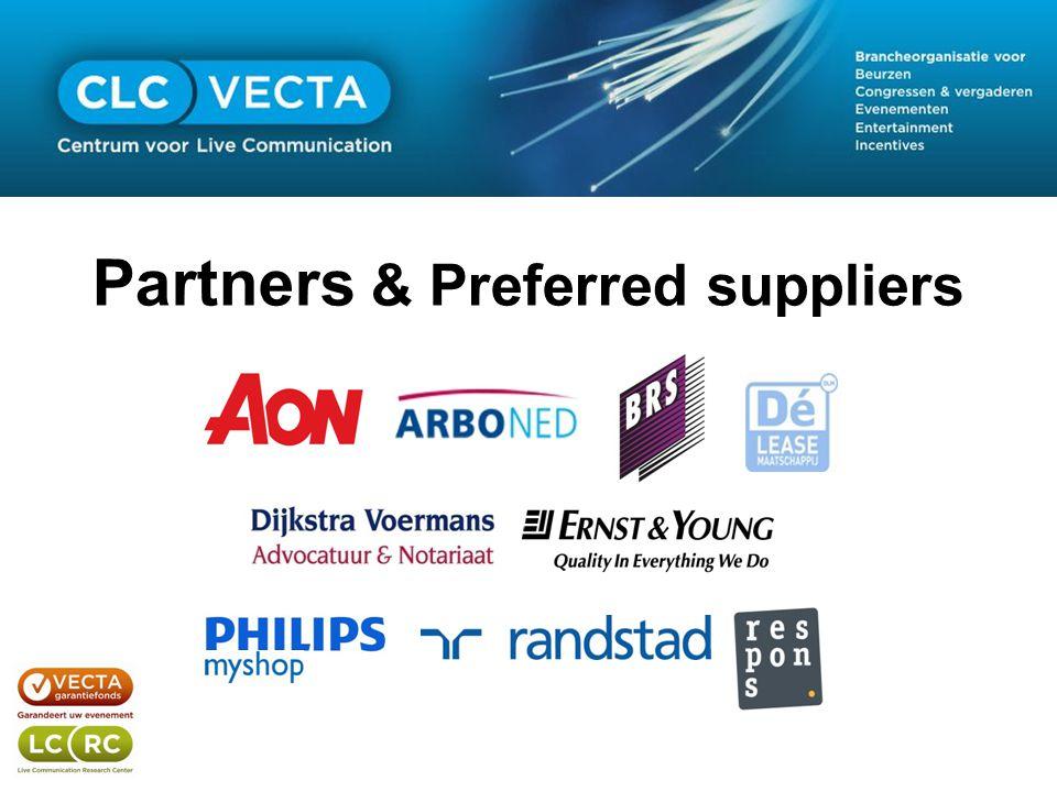 Platformbijeenkomst Beurzen Van Verkoper tot Value Merchant Makkelijk verkopen.
