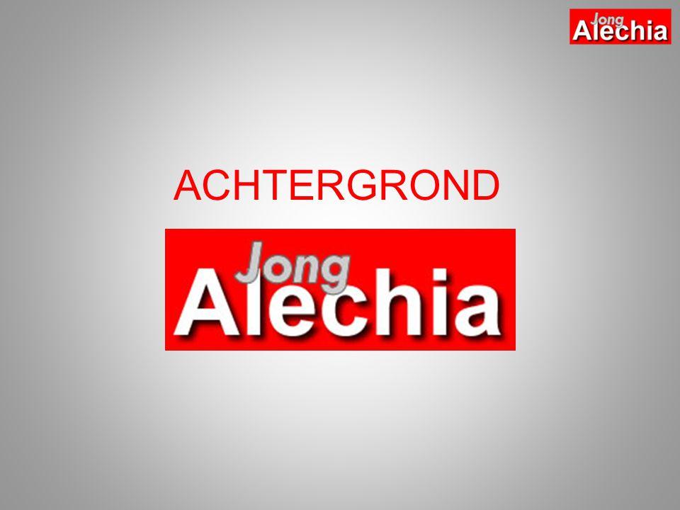 ACHTERGROND