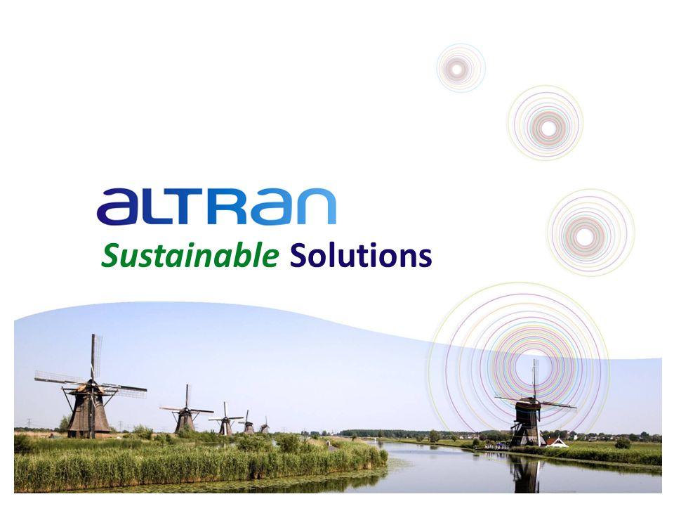 28 Rotterdam Biodiesel B30 Eerste grootschalige praktijkproef met biodiesel B30 Operationele kosten per jaar Olieverversen (mineraal) 50 - 250 Oliefilers vervangen 25 - 70 Brandstof filter vervangen 20 - 45 Arbeidsloon 100 - 150 Stilstand 100 - 650 Totaal gemiddeld (afhankelijk van merk en type) € 750 - 1300 Brandstofkosten per jaar 30% FAME diesel > afhankelijk van bioticketwaarde & minerale olieprijs.