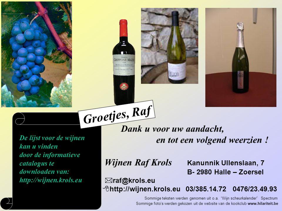"""Schenk uw vrienden een mooi geschenk De """"Wijn geschenkbon"""" Wijn geschenkbon Met de """"Wijn geschenkbon"""" heeft u het perfecte wijngeschenk voor uw famili"""
