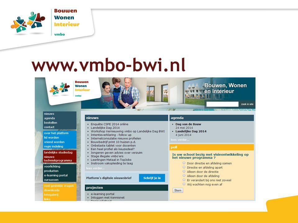 www.vmbo-bwi.nl