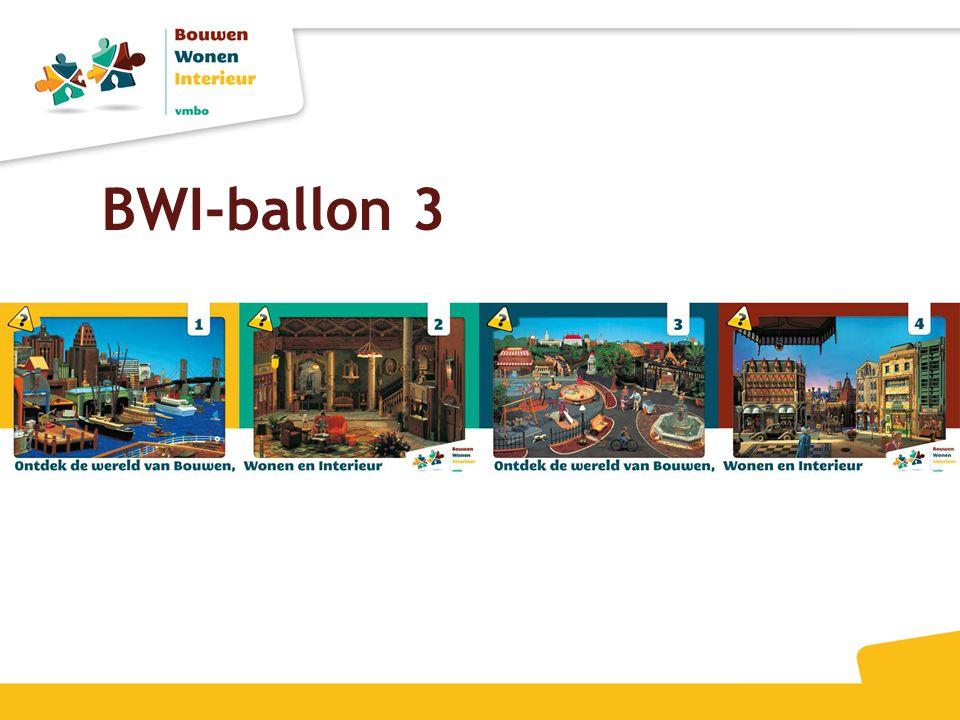 BWI-ballon 3