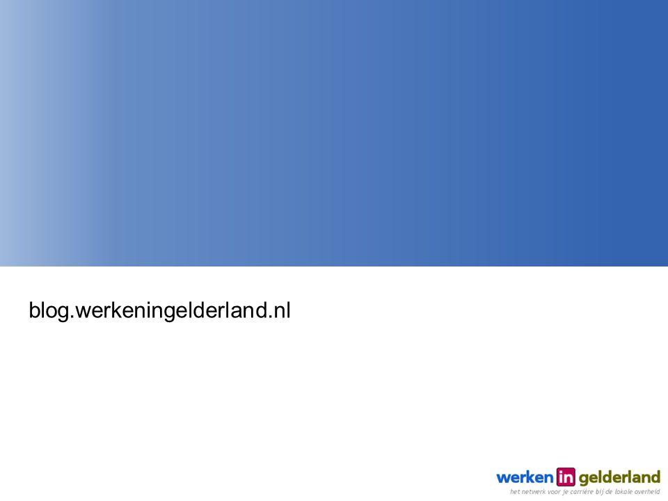 blog.werkeningelderland.nl