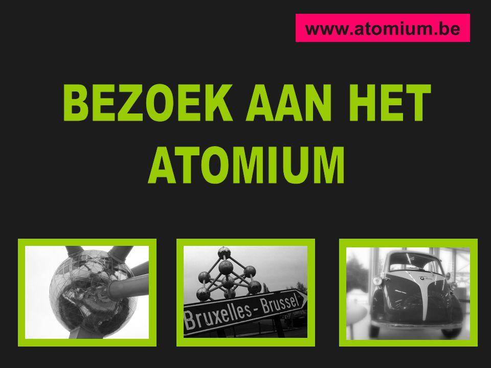 www.atomium.be