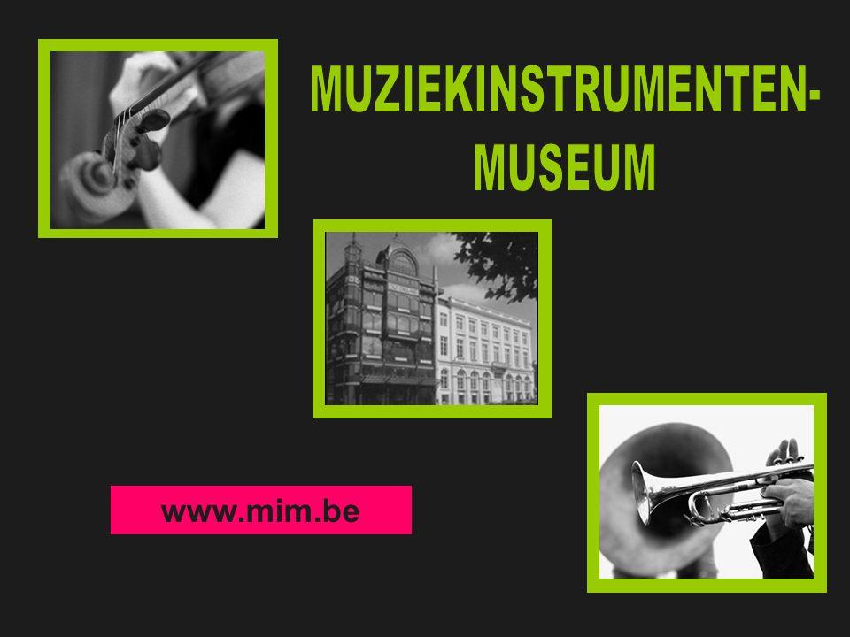 www.mim.be