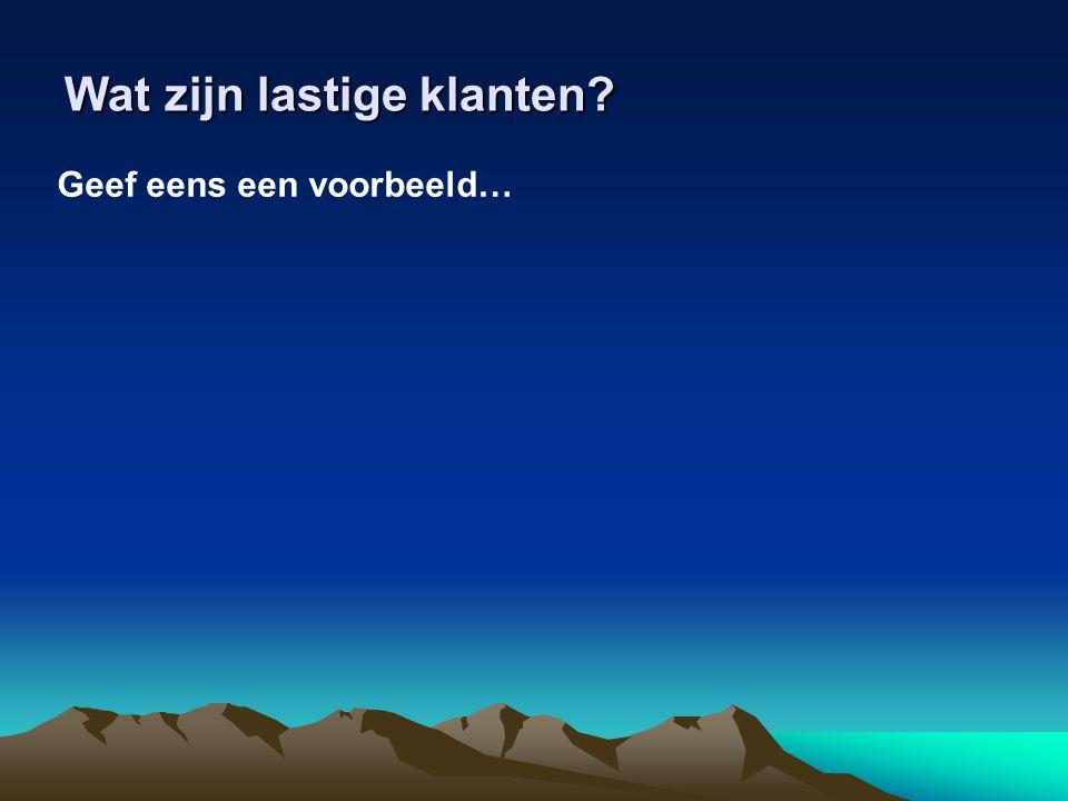 Typologie: Welke auto rijdt type, wat is een bekende Nederlander.