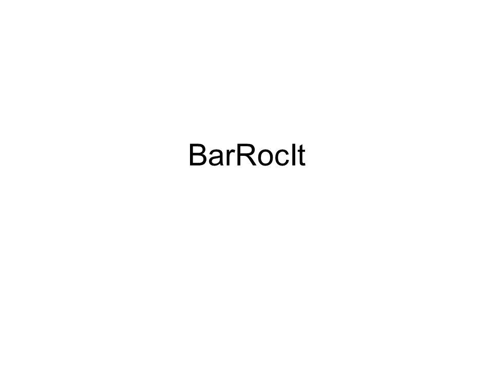 BarRocIt