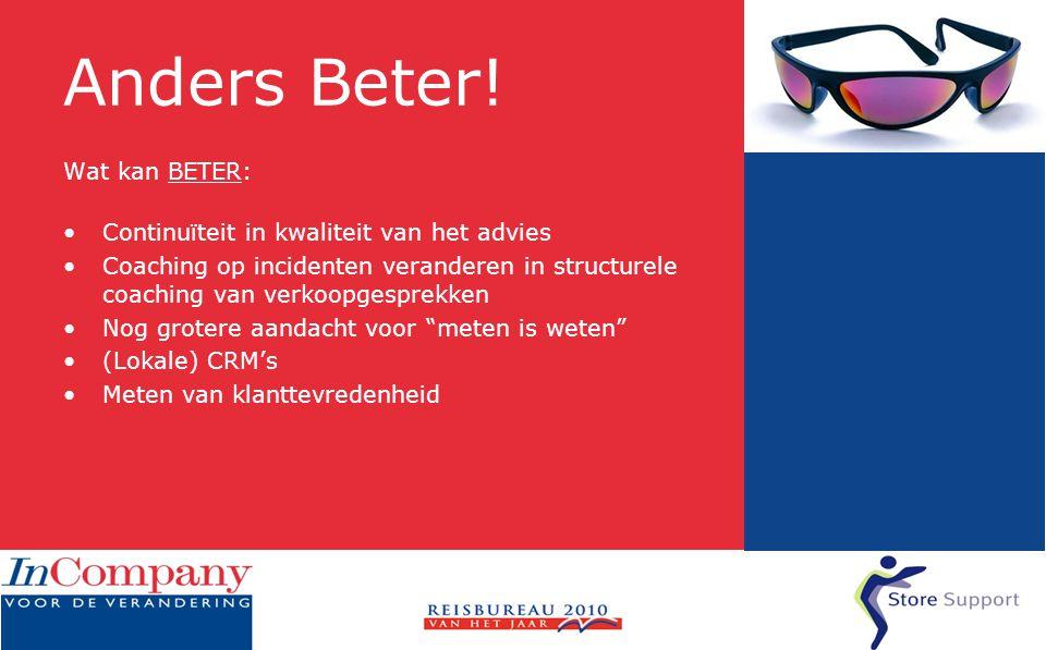 Anders Beter.