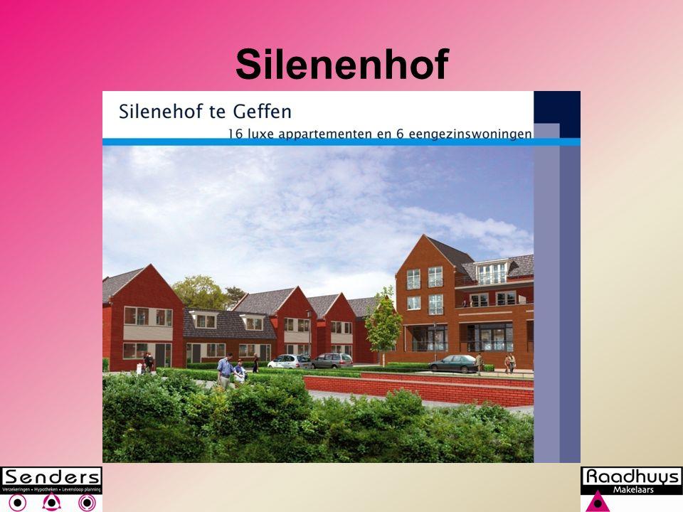 Silenenhof