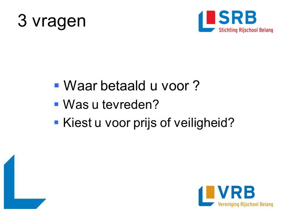  Algemene voorwaarden  Klachtenregeling  Autorijles.nl  Leerling Garantiefonds  Collectieve Auto inkoop  Lesprijscalculator Projecten