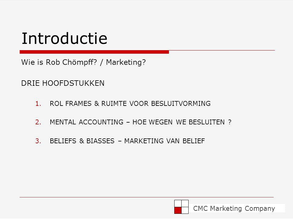Kunst =creativiteitontwikkeling Training van onderbewuste ! CMC Marketing Company