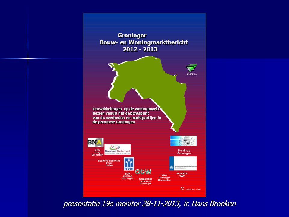 presentatie 19e monitor 28-11-2013, ir.