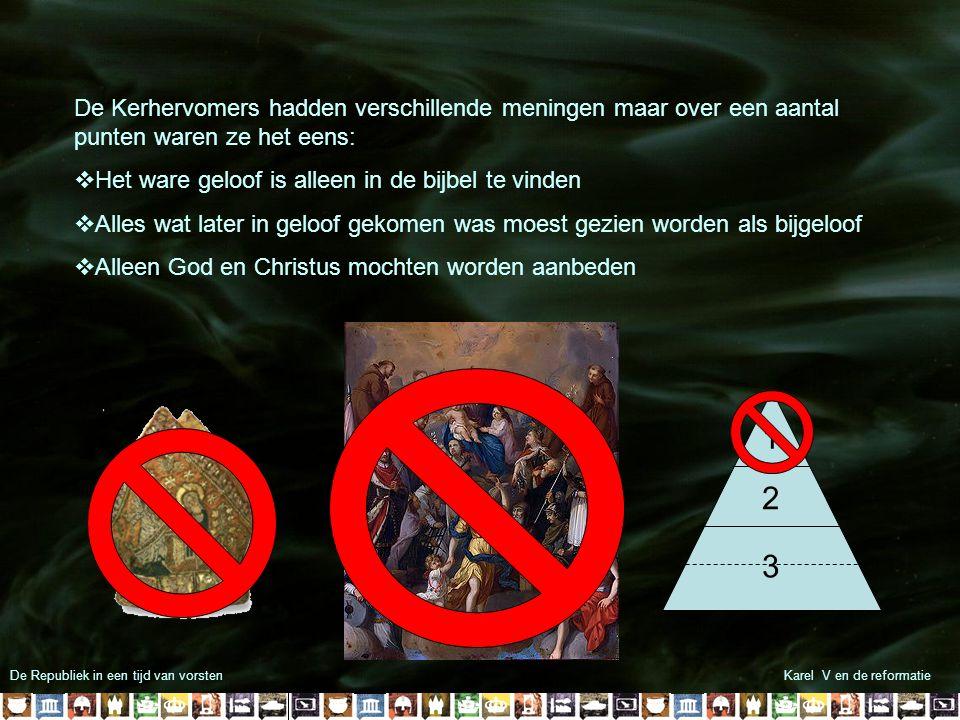 De Republiek in een tijd van vorsten1.4 Economie en maatschappij in de Nederlanden www.geschiedeniswerkplaats.noordhoff.nl -De Republiek in een tijd van vorsten -M Hulpvragen par.
