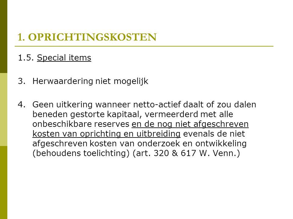 TOPIC: AFSCHRIJVINGEN Vereisten:  Wetboek Vennootschappen: economisch verantwoord & fiscaal aanvaard, maar steeds 'getrouw beeld'  WIB 92: fiscaal aanvaardbaar  Pro rata afschrijvingen.
