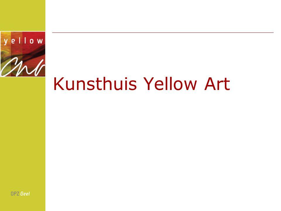 Realisaties 2010  Paul Blockx stelt tentoon in Verrassende Confrontaties in Art)&(Marges, Brussel  gedichten van Kunsthuis Yellow Art in de Werft en bib van Geel  tentoonstelling in de Werft in het kader van de Te Gek tournee