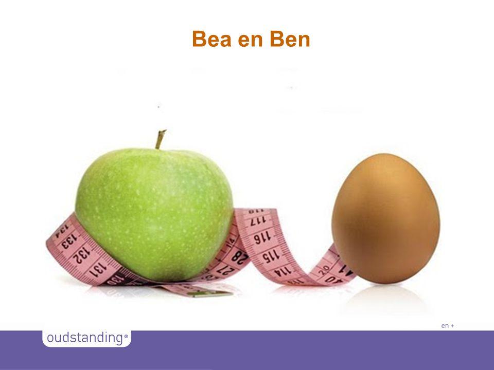 © 2011 SINKSENS|XCHANGE Bea en Ben