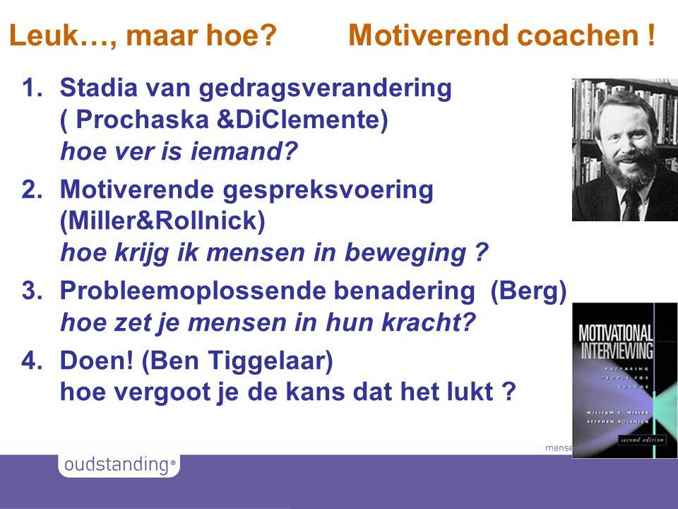 © 2011 SINKSENS|XCHANGE Solliciteren = marketing en dus ook verkopen •Past product op vraag.