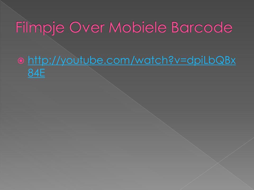  http://youtube.com/watch?v=dpiLbQBx 84E http://youtube.com/watch?v=dpiLbQBx 84E