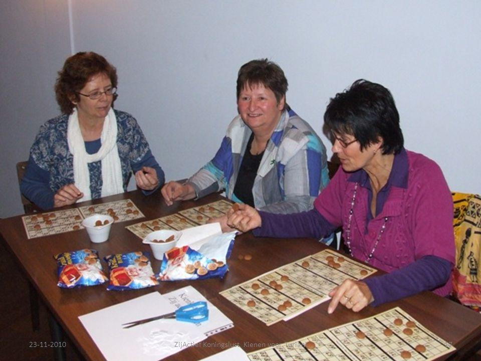 23-11-2010ZijActief Koningslust Kienen voor Turiani17