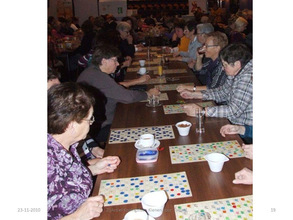 23-11-201019ZijActief Koningslust Kienen voor Turiani