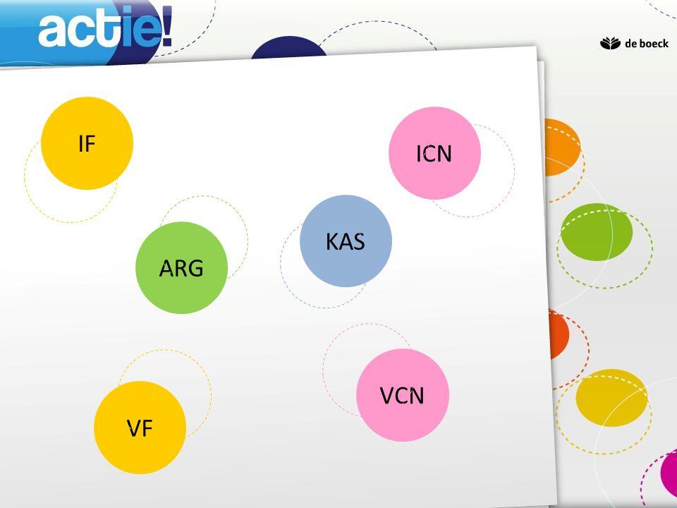 Uitgaande creditnota's VCN2013012 VCN2013013 VCN