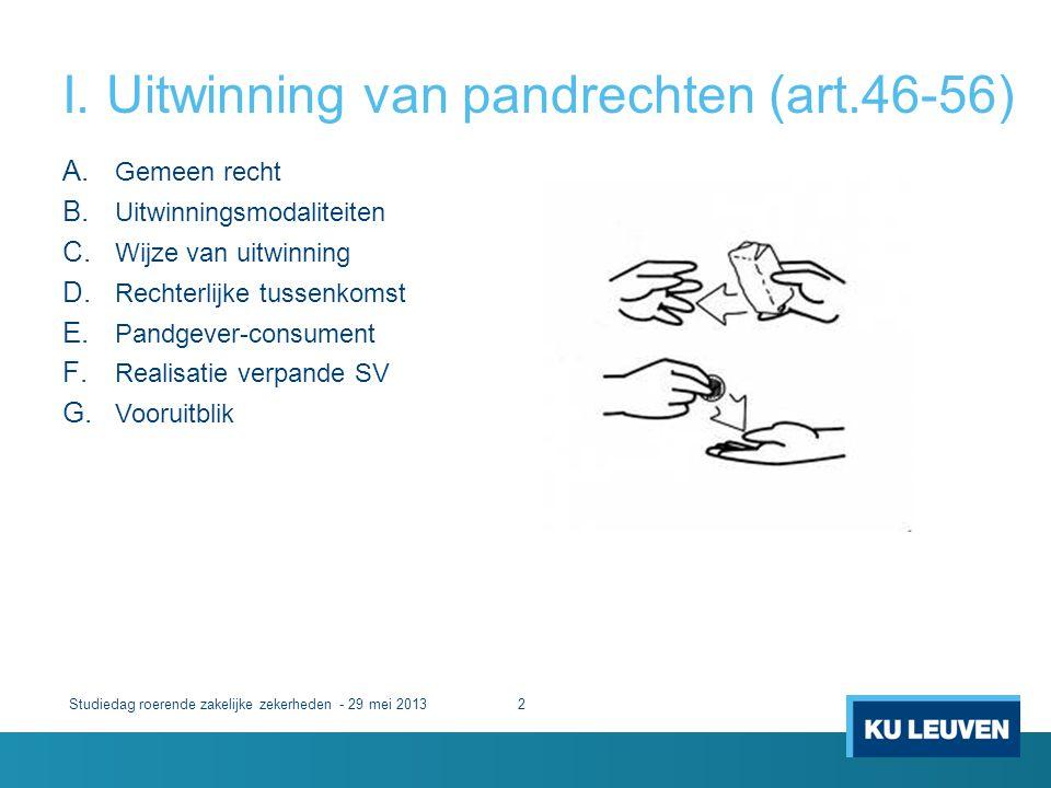 A.Begrip en grondslag (art.