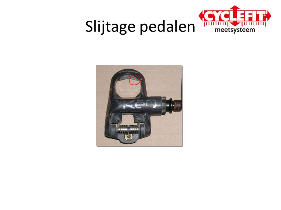 Meer weten? Innovative Cycling Niels Heuvelman nielsheuvelman@innovativecycling.com +32 473176205