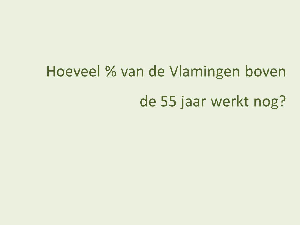 » 38,8%