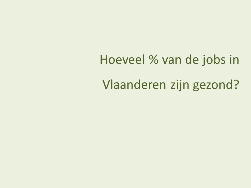 » 23%