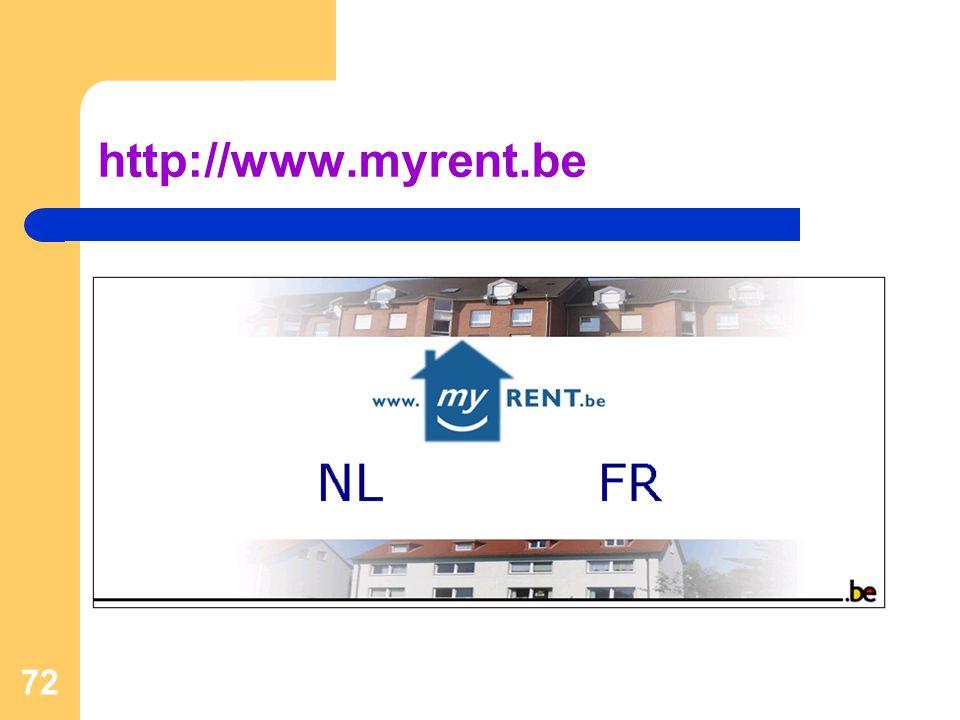 http://www.myrent.be 72