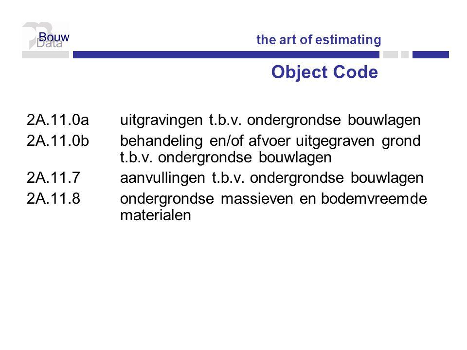 2A.11.0auitgravingen t.b.v.