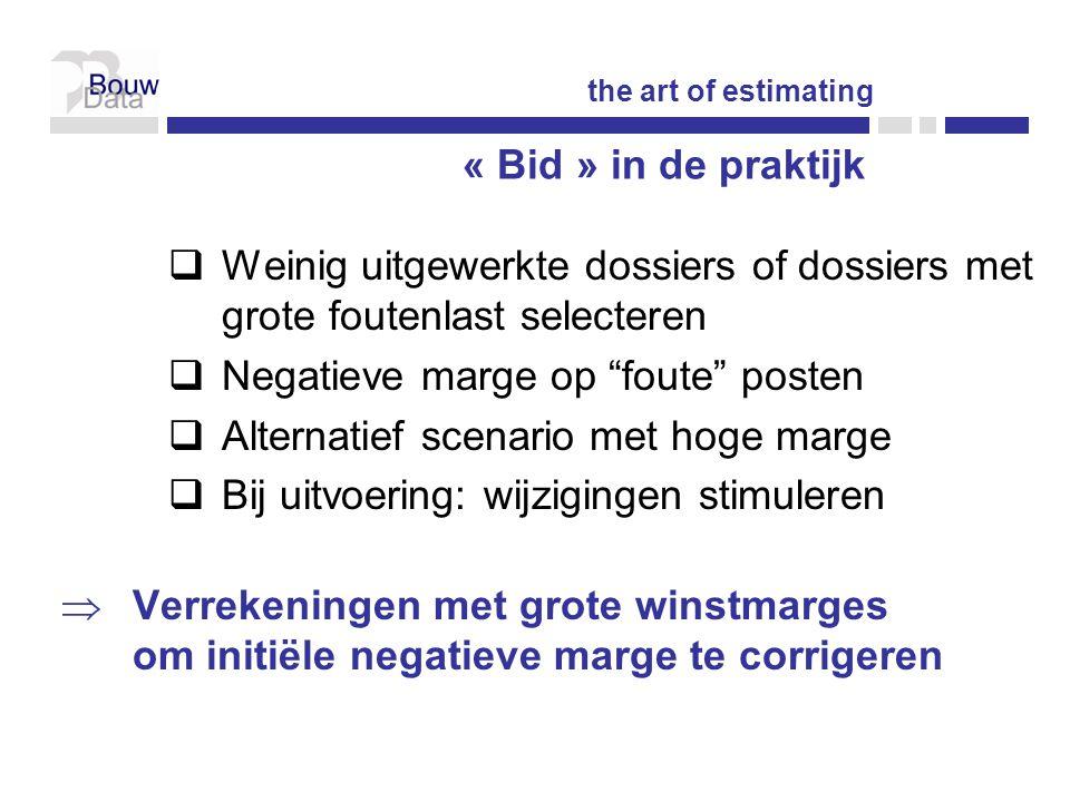  Verdere onderverdeling verblijfsruimte (2)  8.05 – industriefunctie bv.