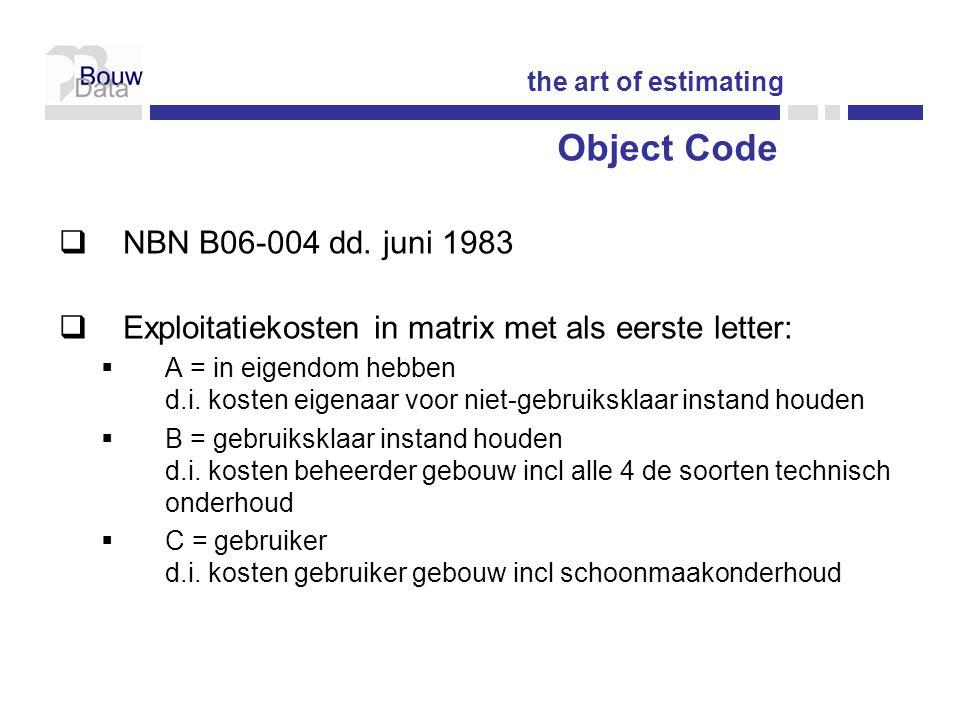  NBN B06-004 dd.