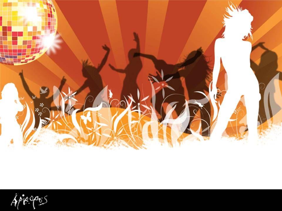 6.Hoe belangrijk vind je het dat het plezier bij de dansgroep vergroot wordt.