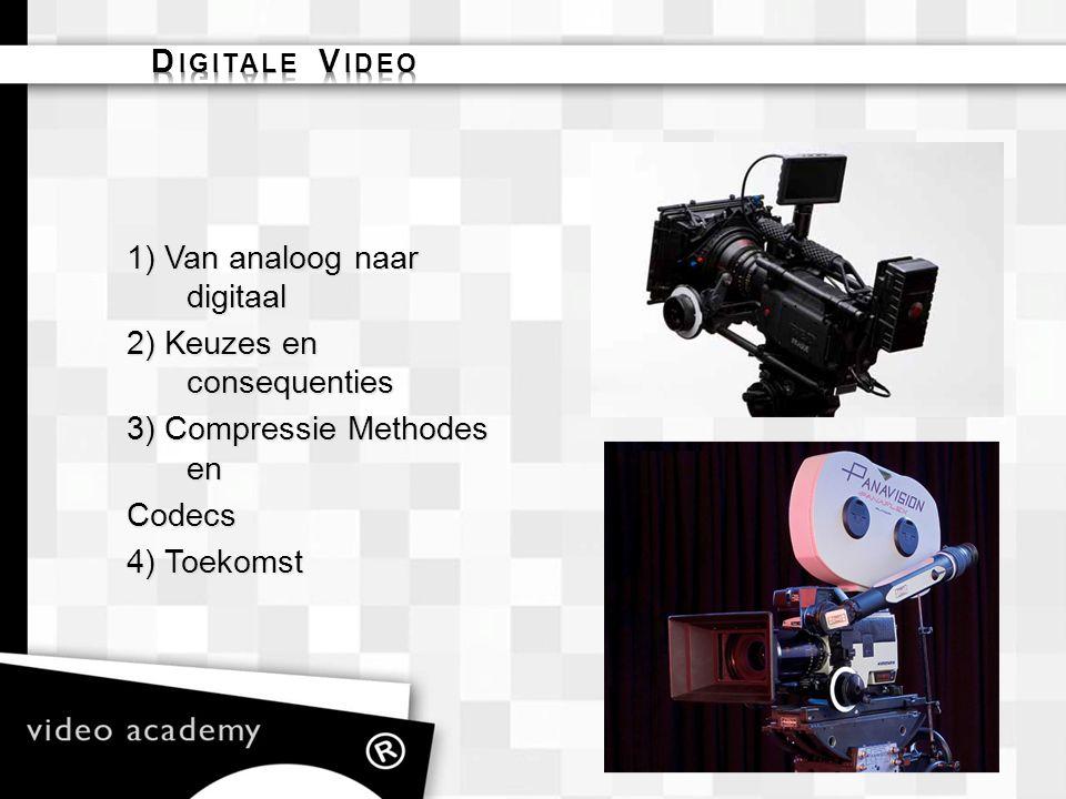 Alpha kanaal is een vierde videokanaal (naast RGB kanalen) waarin een matte wordt opgeslagen.