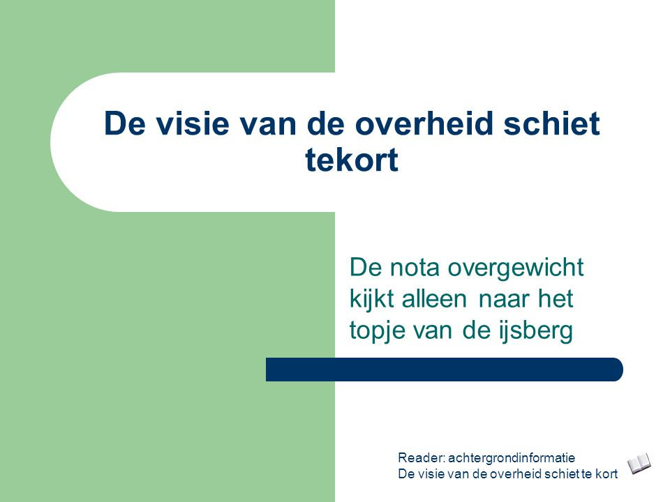 Presentatie van claims tijdens de opleiding  De menopauze veroorzaakt een verlaagde verbranding in rust en gedurende beweging  Research – Preliminary evidence suggests that natural menopause is associated with reduced energy expenditure during rest and physical activity, an accelerated loss of fat-free mass, and increased central adiposity and fasting insulin levels.