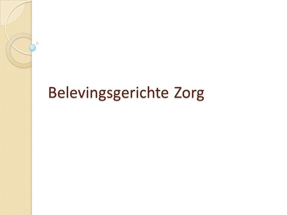 Jeanet Hendriks  Stichting De Wever  Trainer  Gedragsverpleegkundige  Begeleider Video Interventie Ouderenzorg  Opleiding Trainer/coach Belevingsgerichte zorg gevolgd bij IMOZ in Apeldoorn