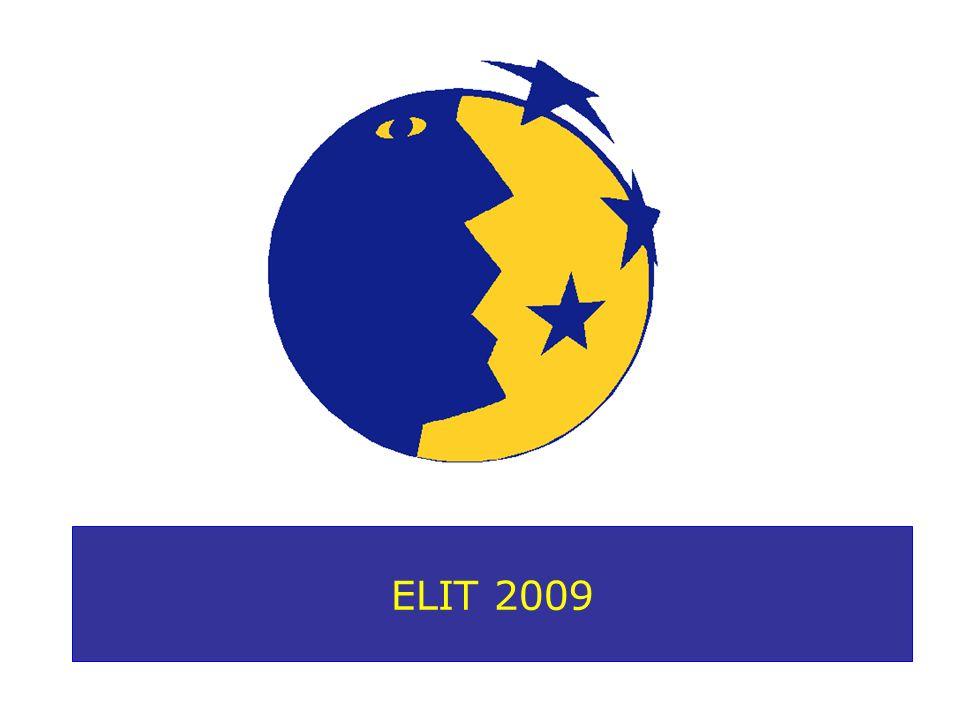 ELIT 2009