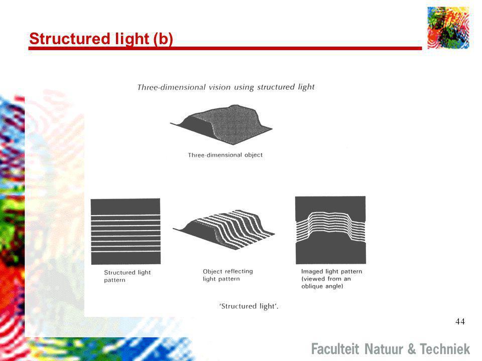 44 Structured light (b)